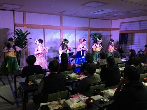 0325_ryokan18.jpg