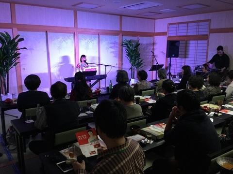 0325_ryokan21.jpg