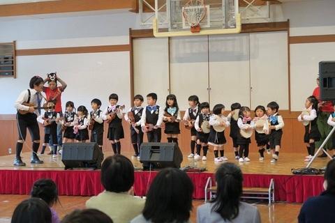 0326_kouryukai01-jidoukan08.jpg