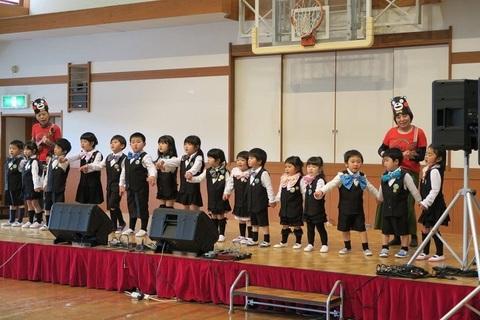 0326_kouryukai01-jidoukan12.jpg