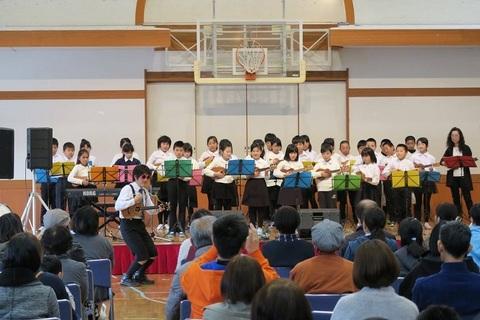 0326_kouryukai02_yamasho-lele01.jpg