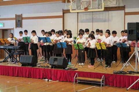 0326_kouryukai02_yamasho-lele02.jpg