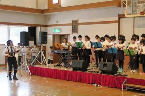 0326_kouryukai02_yamasho-lele03.jpg