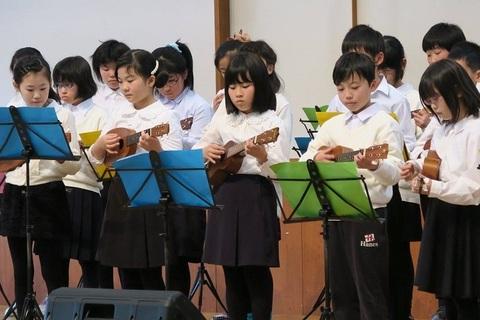 0326_kouryukai02_yamasho-lele04.jpg