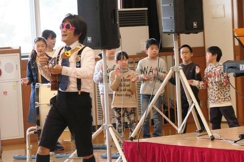 0326_kouryukai02_yamasho-lele05.jpg