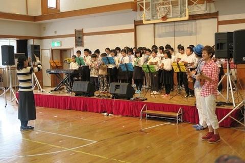 0326_kouryukai02_yamasho-lele07.jpg