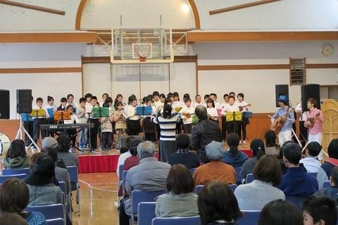 0326_kouryukai02_yamasho-lele08.jpg