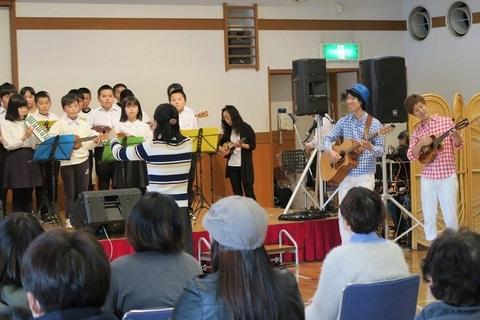 0326_kouryukai02_yamasho-lele09.jpg