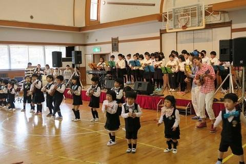 0326_kouryukai02_yamasho-lele10.jpg