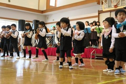 0326_kouryukai02_yamasho-lele11.jpg