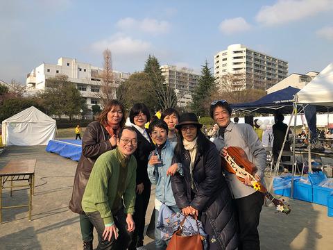 0330_sakura-matsuri.jpg