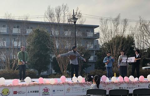 0330_sakura-matsuri2.jpg