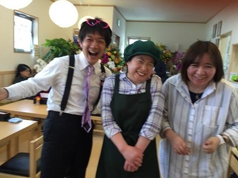 042916_iwate11.jpg