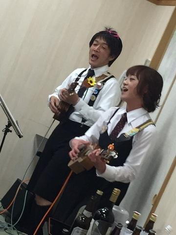 0513_ryokan01.jpg
