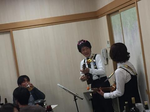 0513_ryokan02.jpg