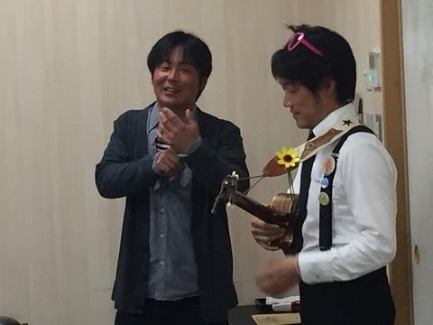 0513_ryokan03.jpg