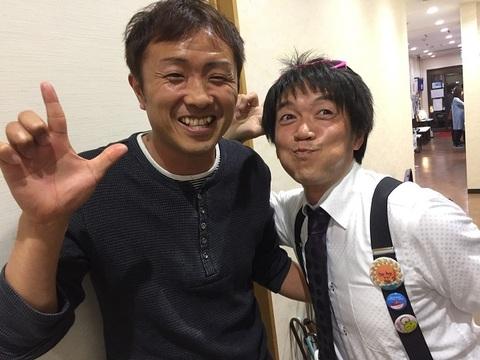 0513_ryokan04.jpg