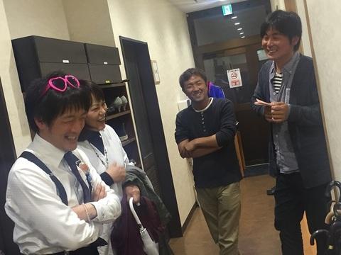 0513_ryokan05.jpg