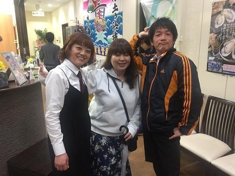 0513_ryokan06.jpg