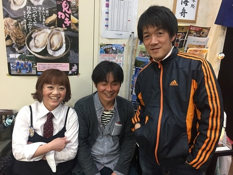 0513_ryokan07.jpg