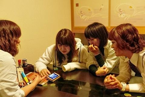 0513_ryokan09.jpg