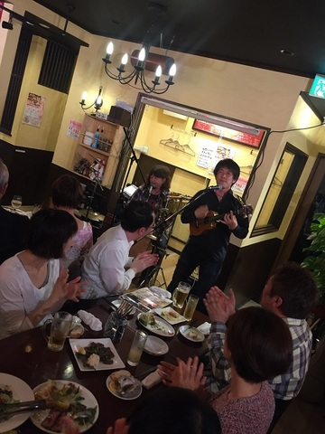 0515_daisy-tansan.jpg