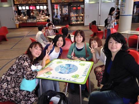 0529_nagoya01.jpg