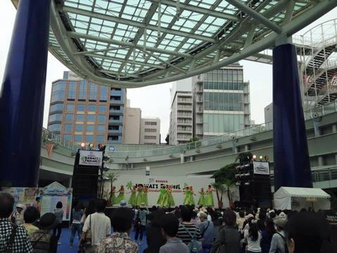 0529_nagoya02.jpg