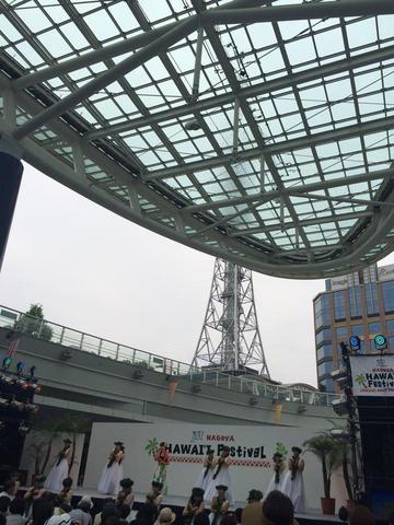0529_nagoya04.jpg