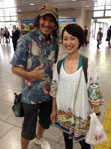 0529_nagoya09.jpg