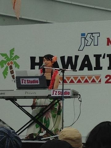 0529_nagoya12.jpg