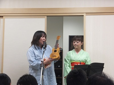 0612_rakuseishiki_03.jpg