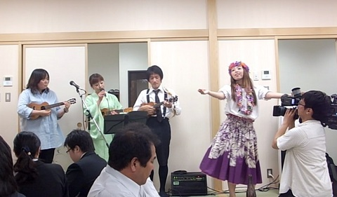 0612_rakuseishiki_20.jpg
