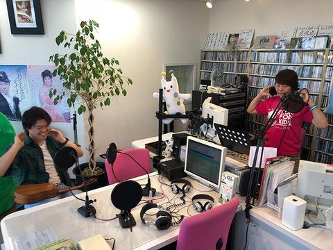 0616-radio01.jpg
