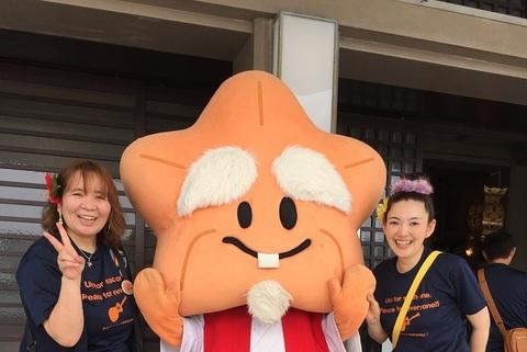 0625_hiroshima18.jpg