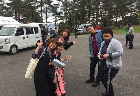06_tanohata-shakunage03.jpg