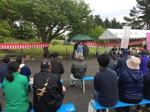 06_tanohata-shakunage04.jpg