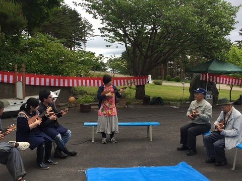 06_tanohata-shakunage13.jpg