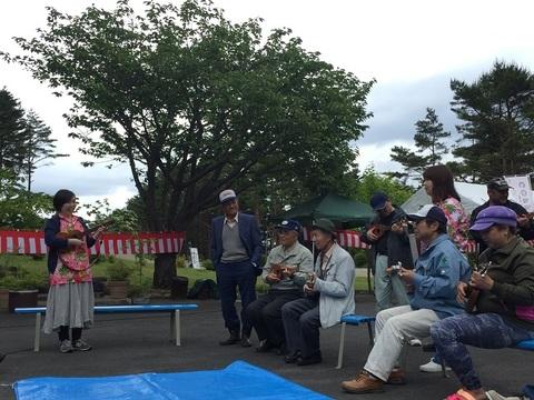 06_tanohata-shakunage16.jpg
