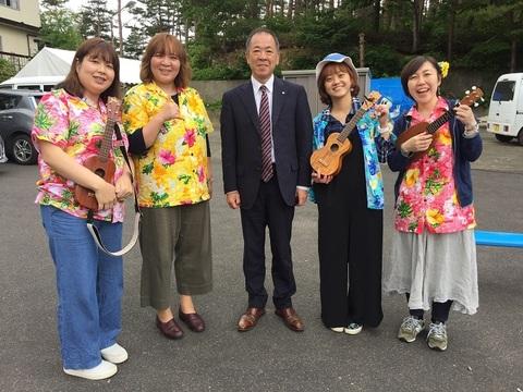 06_tanohata-shakunage18.jpg
