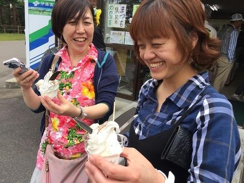 06_tanohata-shakunage26.jpg