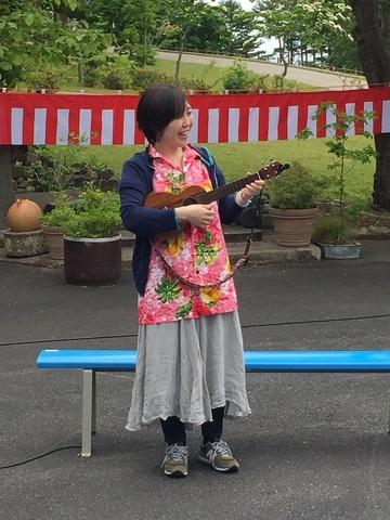 06_tanohata-shakunage30.jpg