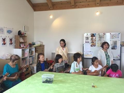 0703_kumamoto-mamizu-higashimichi03.jpg