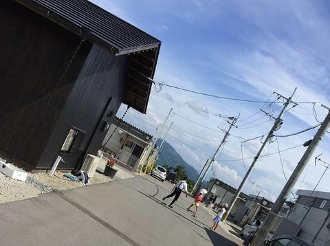 0703_kumamoto-mamizu-higashimichi08.jpg