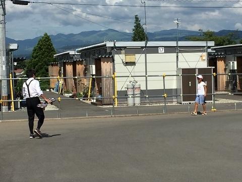 0703_kumamoto-mamizu-higashimichi09.jpg
