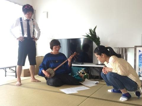 0703_kumamoto-souryou02.jpg