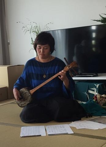 0703_kumamoto-souryou03.jpg