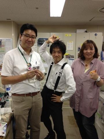 0718_shiawase08.jpg