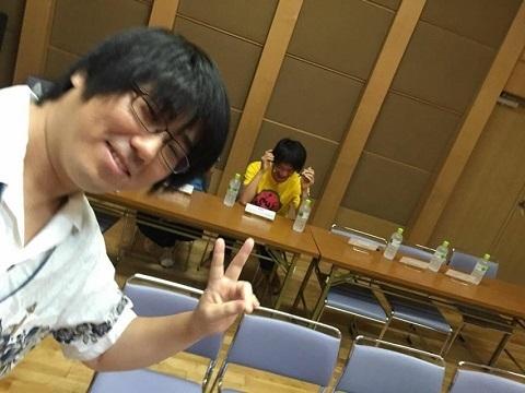 0719_shikoku01.jpg