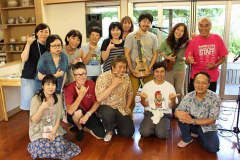 0726_05_ongaku-kyoshitsu2.jpg